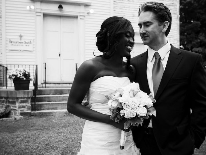 Tmx 1395679728319 Weddingweb Brooklyn, New York wedding dj