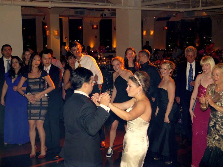 Tmx 1436848037677 Img7010 Copy Brooklyn, New York wedding dj