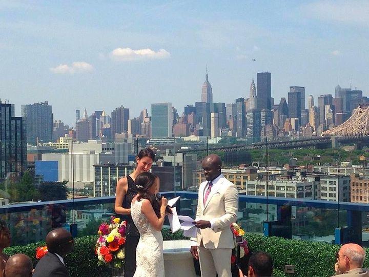Tmx 1436849223009 11745490101534614527191886846378567857655894n Brooklyn, New York wedding dj