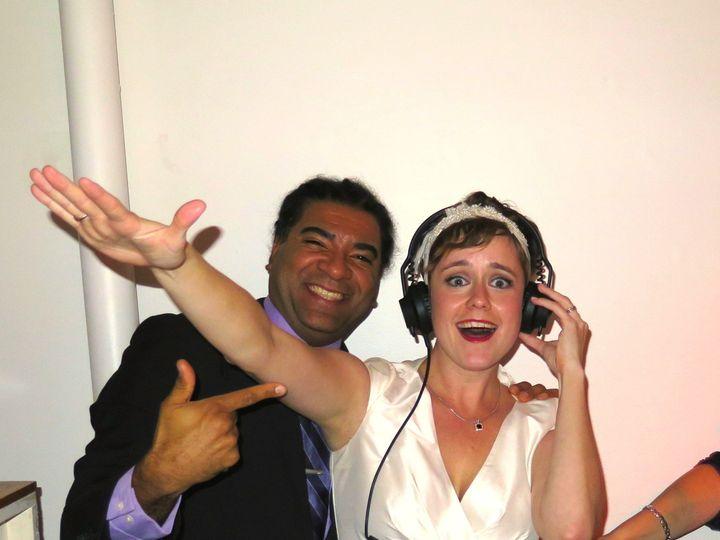 Tmx 1436850157533 Img4278 Copy 2 Brooklyn, New York wedding dj