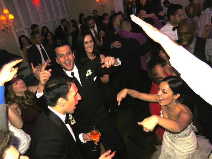 Tmx 1436850173572 Img4565 Copy 3 Brooklyn, New York wedding dj