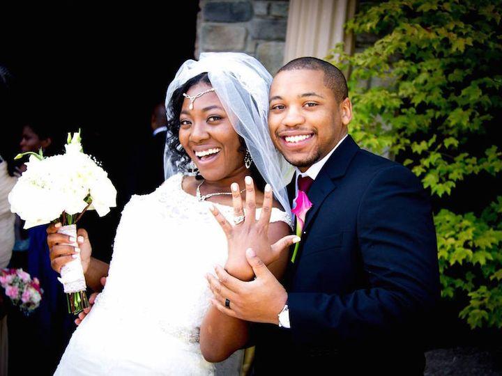 Tmx 1446762972319 Weddingweb14 Brooklyn, New York wedding dj