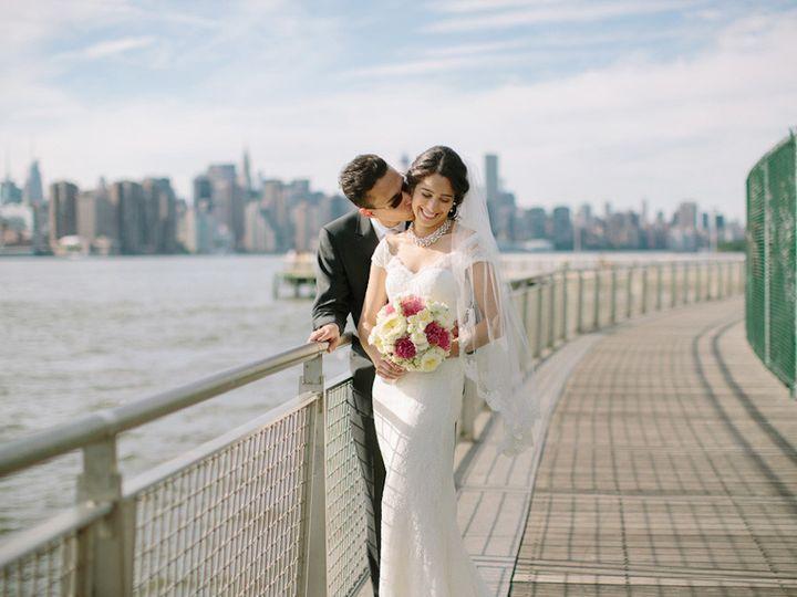 Tmx 1446763018884 Weddingweb15 Brooklyn, New York wedding dj