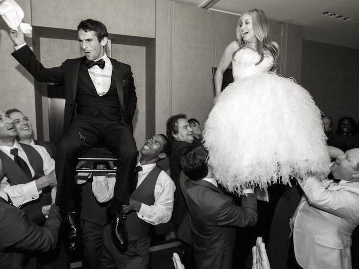 Tmx 1446763027494 Weddingweb16 Brooklyn, New York wedding dj