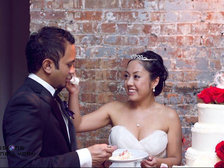 Tmx 1446763102734 Weddingweb20 Brooklyn, New York wedding dj