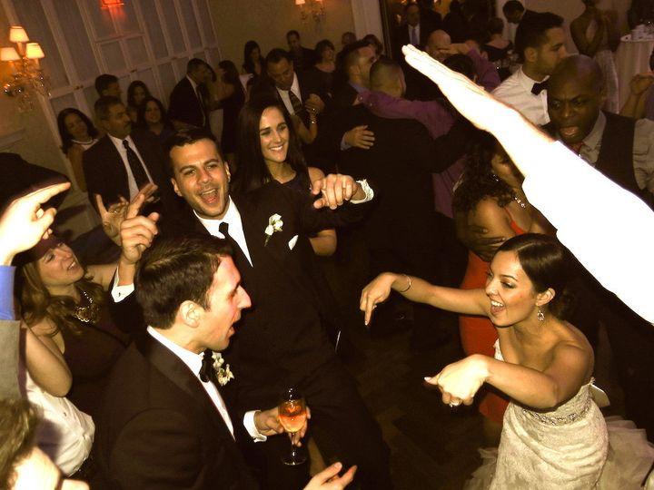 Tmx 1446763110077 Weddingweb21 Brooklyn, New York wedding dj