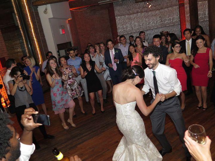 Tmx 1446763132295 Weddingweb24 Brooklyn, New York wedding dj