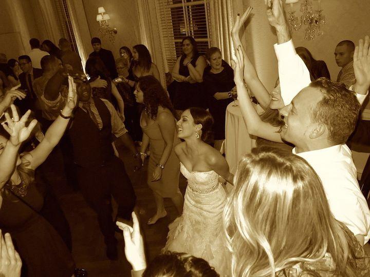 Tmx 1446763153493 Weddingweb26 Brooklyn, New York wedding dj