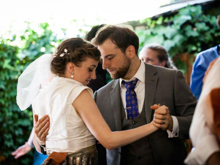 Tmx 1446763174668 Weddingweb29 Brooklyn, New York wedding dj