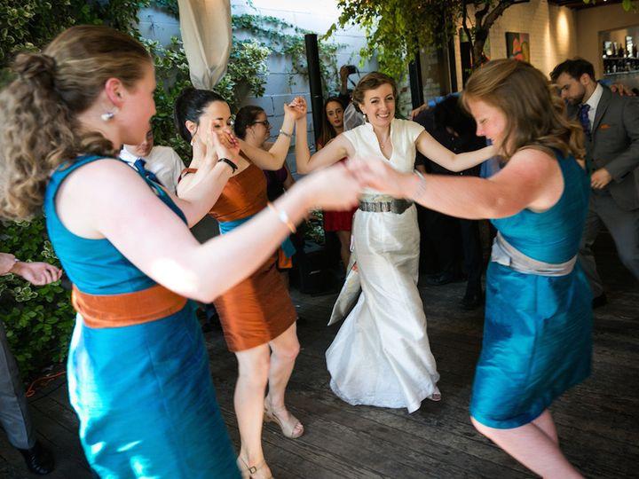 Tmx 1446763180878 Weddingweb30 Brooklyn, New York wedding dj