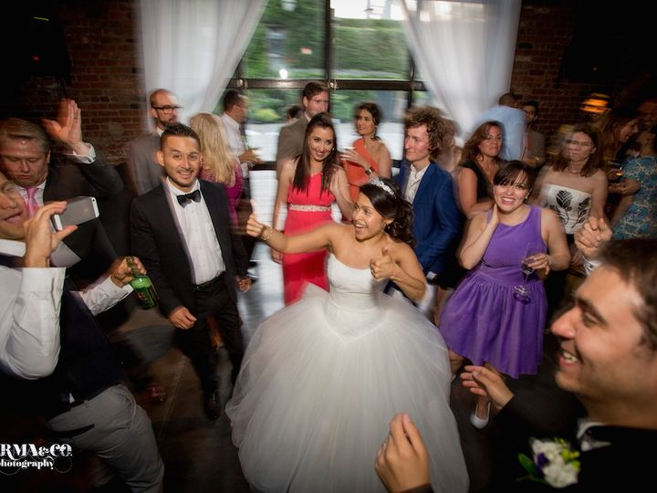 Tmx 1446763196377 Weddingweb32 Brooklyn, New York wedding dj