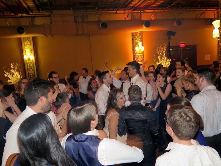 Tmx 1446763203031 Weddingweb33 Brooklyn, New York wedding dj