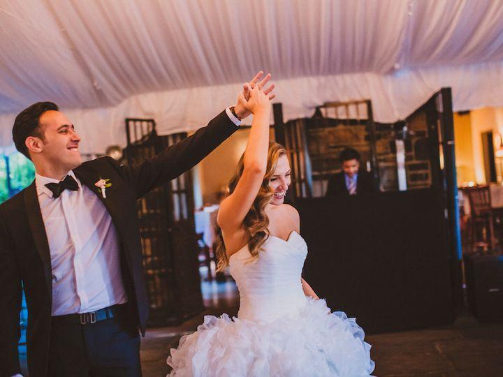 Tmx 1446763216865 Weddingweb35 Brooklyn, New York wedding dj