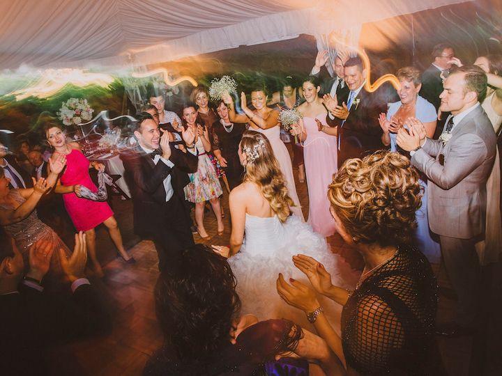 Tmx 1446763223760 Weddingweb36 Brooklyn, New York wedding dj