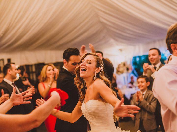 Tmx 1446763230138 Weddingweb37 Brooklyn, New York wedding dj