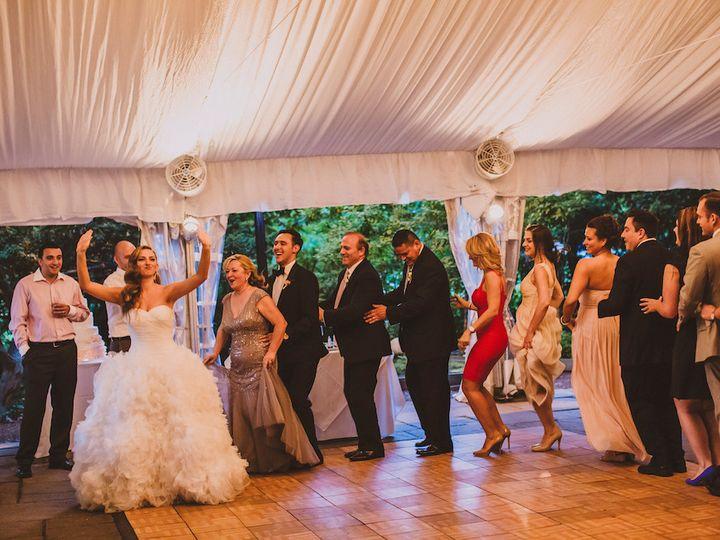 Tmx 1446763237433 Weddingweb38 Brooklyn, New York wedding dj