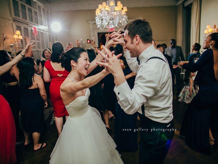 Tmx 1477793729289 Weddingweb42 Brooklyn, New York wedding dj