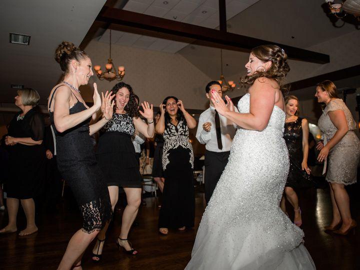 Tmx 1477793742019 Weddingweb43 Brooklyn, New York wedding dj