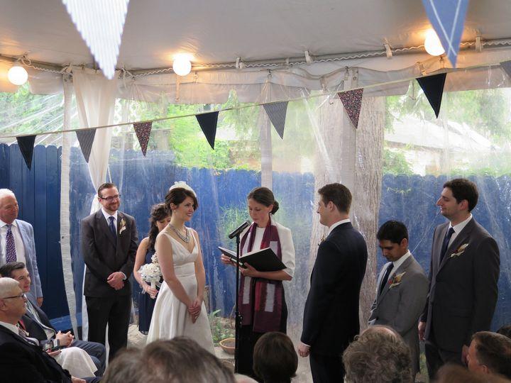 Tmx 1477793772439 Weddingweb44 Brooklyn, New York wedding dj