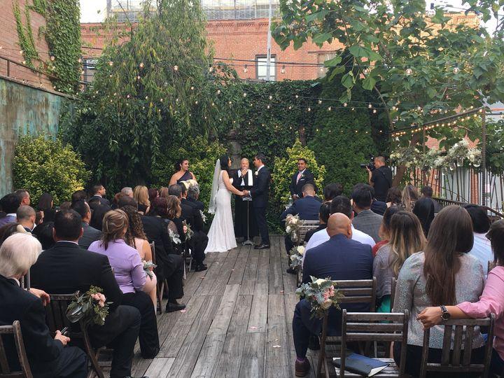Tmx 1477793917071 Weddingweb50 Brooklyn, New York wedding dj