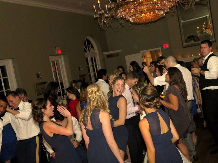Tmx 1477793971353 Weddingweb52 Brooklyn, New York wedding dj