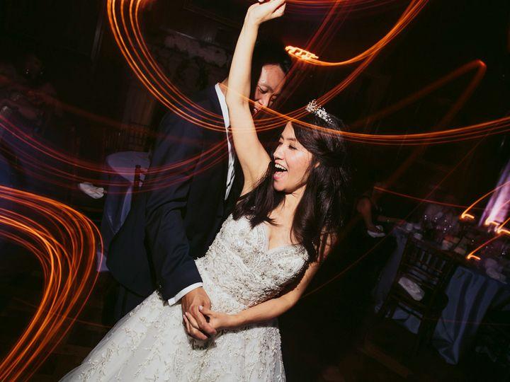 Tmx 1477794000490 Weddingweb54 Brooklyn, New York wedding dj