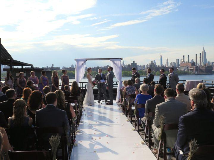 Tmx 1477794013273 Weddingweb55 Brooklyn, New York wedding dj