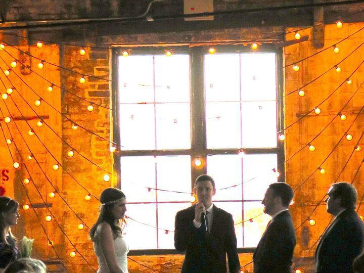 Tmx 1477794098362 Weddingweb59 Brooklyn, New York wedding dj