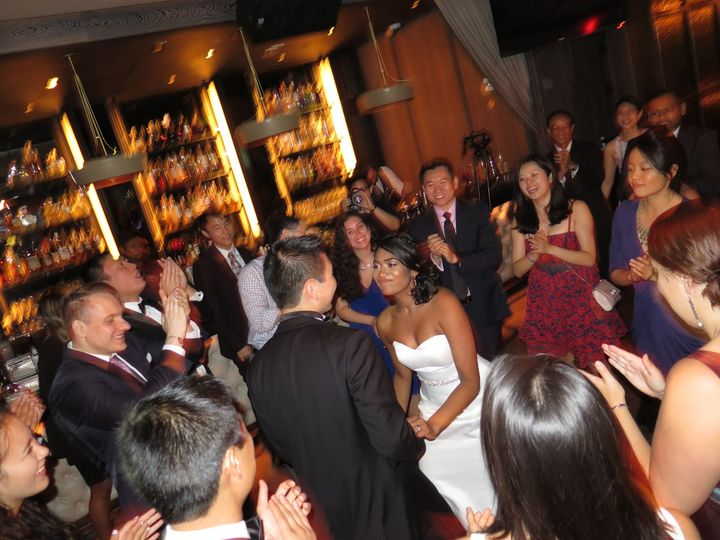 Tmx 1477794153076 Weddingweb61 Brooklyn, New York wedding dj