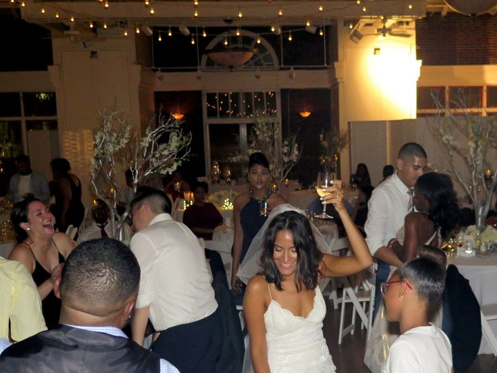 Tmx 1477794176911 Weddingweb62 Brooklyn, New York wedding dj