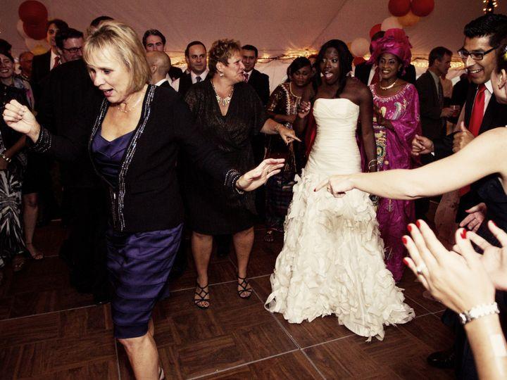 Tmx 1477794227701 Weddingweb64 Brooklyn, New York wedding dj