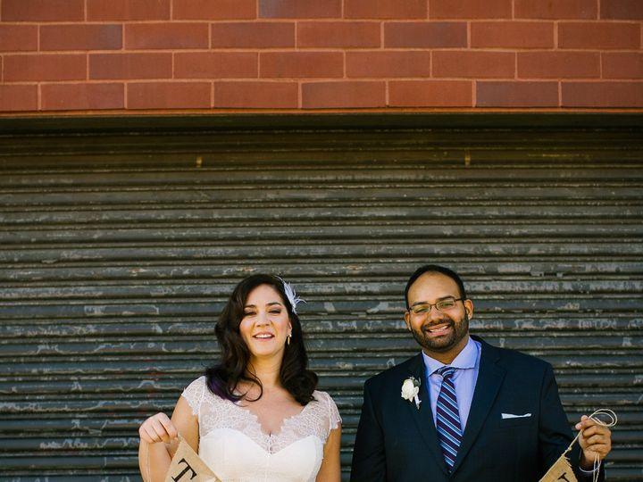 Tmx 1477794279596 Weddingweb67 Brooklyn, New York wedding dj