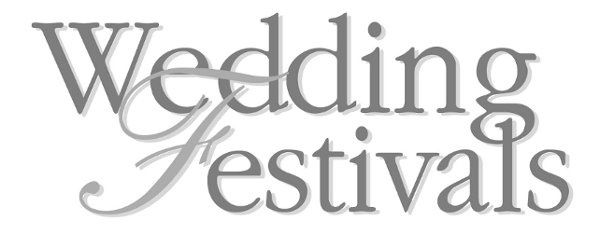 Wedding Festivals