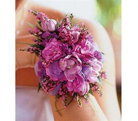 Tmx 1227221232328 5 Glen Arm, MD wedding florist