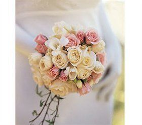 Tmx 1227221241688 7 Glen Arm, MD wedding florist
