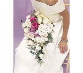 Tmx 1227221253328 8 Glen Arm, MD wedding florist