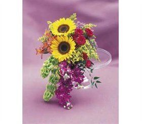Tmx 1227221271610 10 Glen Arm, MD wedding florist