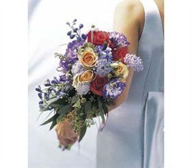 Tmx 1227221283953 11 Glen Arm, MD wedding florist