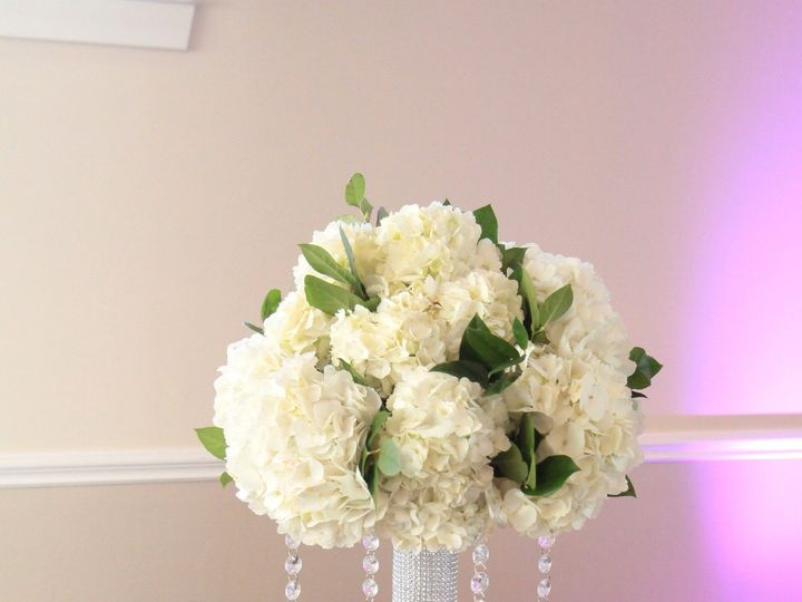 Tmx 1415919289302 041 Glen Arm, MD wedding florist