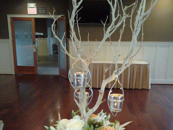Tmx 1433797429121 201506061501141 Glen Arm, MD wedding florist