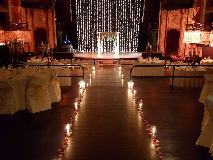 Tmx 20181019 164743 1539982133948 51 1029439 Mount Clemens, MI wedding venue