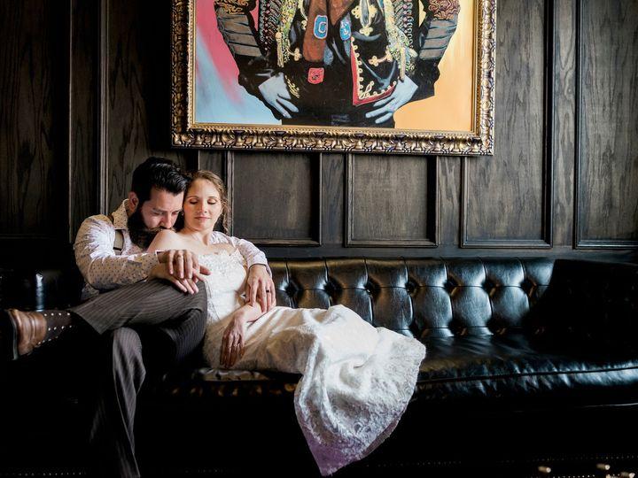 Tmx Emerald Theater Mount Clemons Michigan Styled Shoot 66 X3 51 1029439 1556318416 Mount Clemens, MI wedding venue