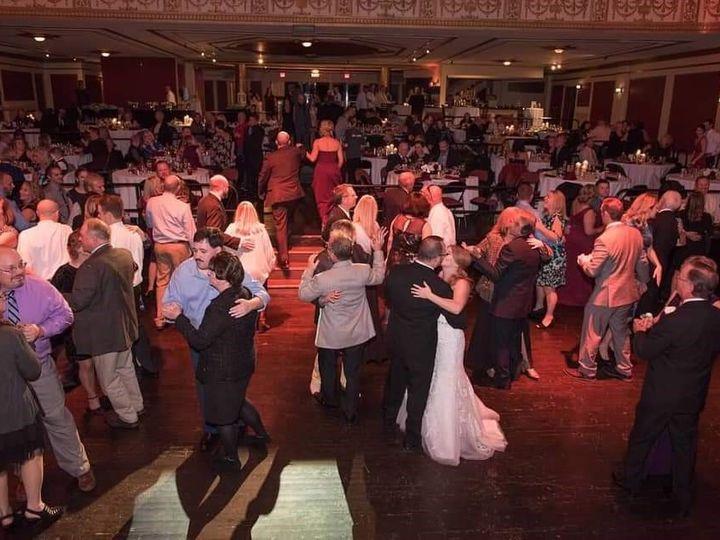 Tmx Fb Img 1570147529213 51 1029439 158239002330660 Mount Clemens, MI wedding venue