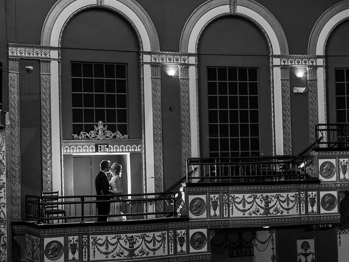 Tmx Fb Img 1570581655138 51 1029439 158239002398979 Mount Clemens, MI wedding venue
