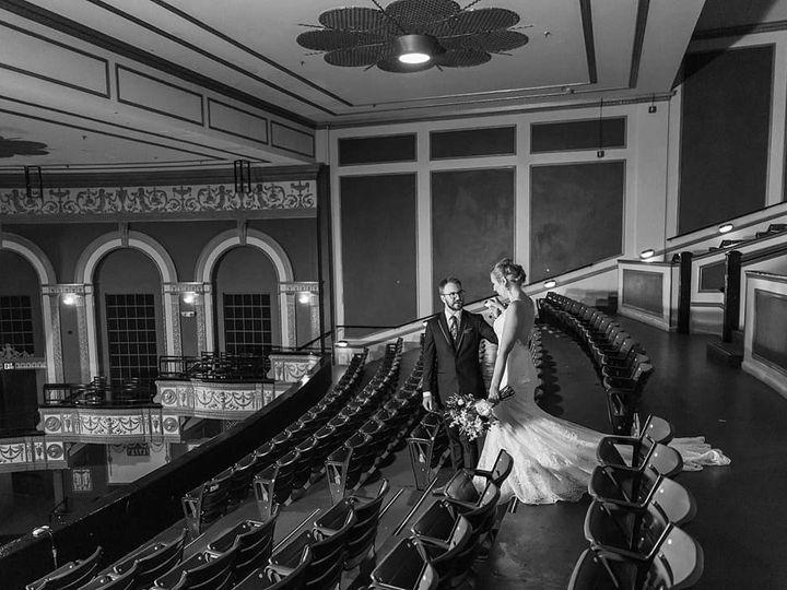 Tmx Fb Img 1570581680567 51 1029439 158239002482939 Mount Clemens, MI wedding venue