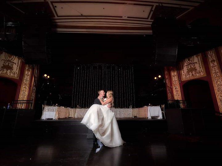 Tmx Fb Img 1571258130016 51 1029439 158239002462075 Mount Clemens, MI wedding venue