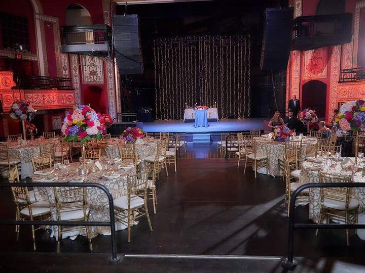 Tmx Fb Img 1571258182067 51 1029439 158239002659808 Mount Clemens, MI wedding venue