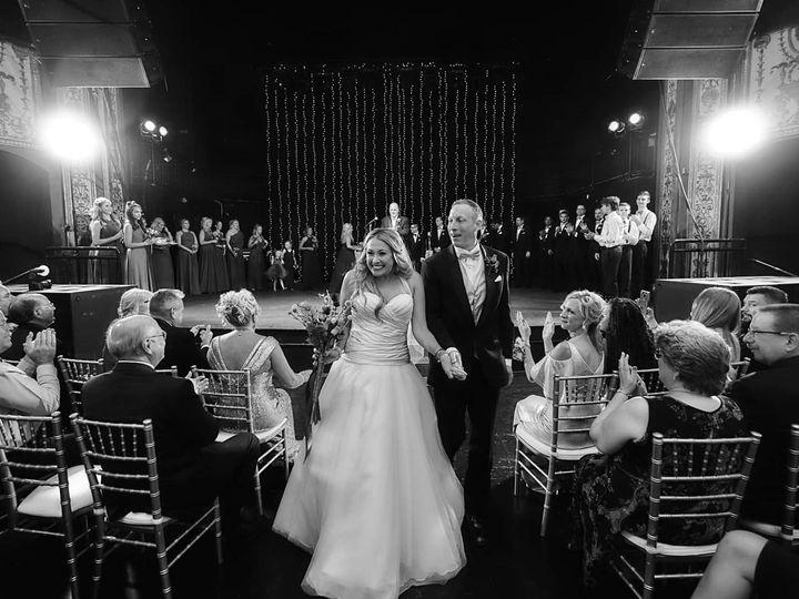 Tmx Fb Img 1571258243654 51 1029439 158239002548071 Mount Clemens, MI wedding venue