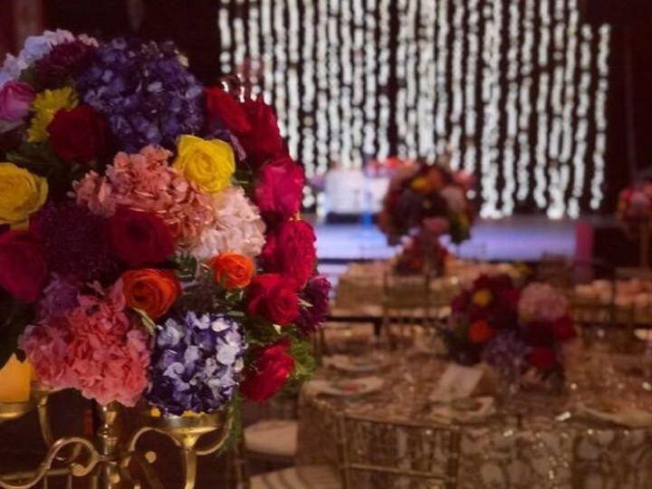 Tmx Jpeg Imag1 51 1029439 158239002315762 Mount Clemens, MI wedding venue