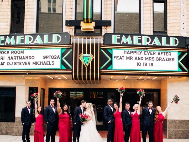 Tmx Sketch 116 51 1029439 Mount Clemens, MI wedding venue